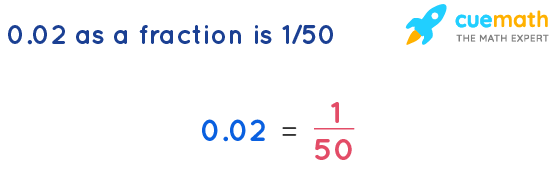 0-02-as-a-fraction-is-1-50