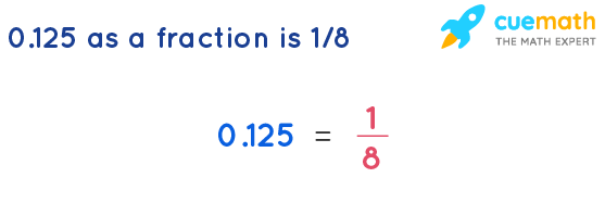 0-125-as-a-fraction-in-lowest-term