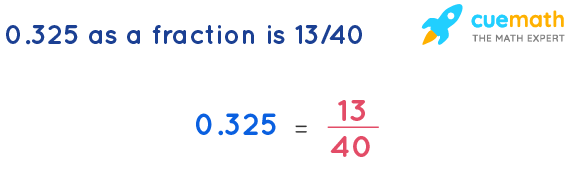 0.325-as-a-fraction-is-13-40