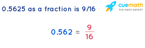 0-5625-as-a-fraction-is-9-16