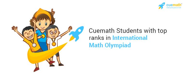 math olympiad image