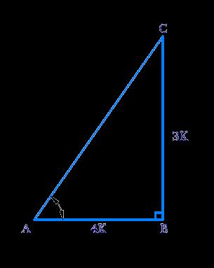 If 3 cot A = 4, check whether (1 - tan2A) / (1 + tan2 A) = cos2 A - sin2 A or not.