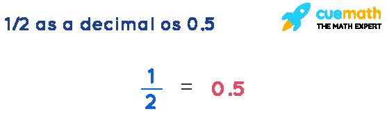 1-2-as-a-decimal