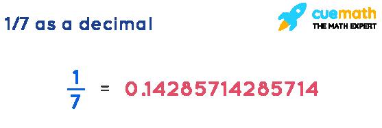 1-7-as-a-decimal