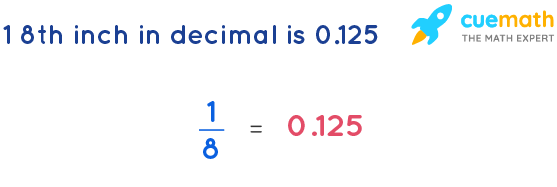 1-8th-inch-in-decimal-is-0-125