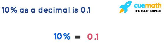 10-as-a-decimal-is-0.1