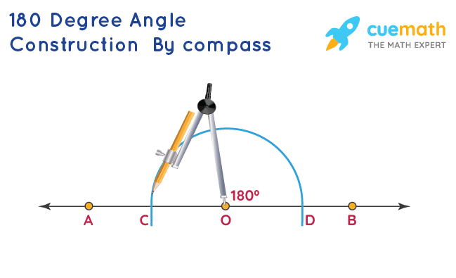 180-degree-angle-construction-by-compass