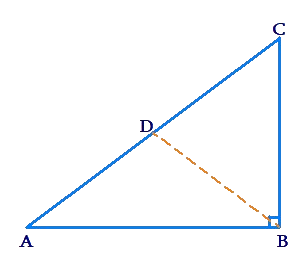 T-ratios of 30 and 60 degrees