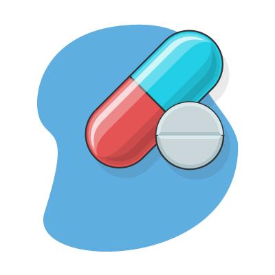 medicine; immune