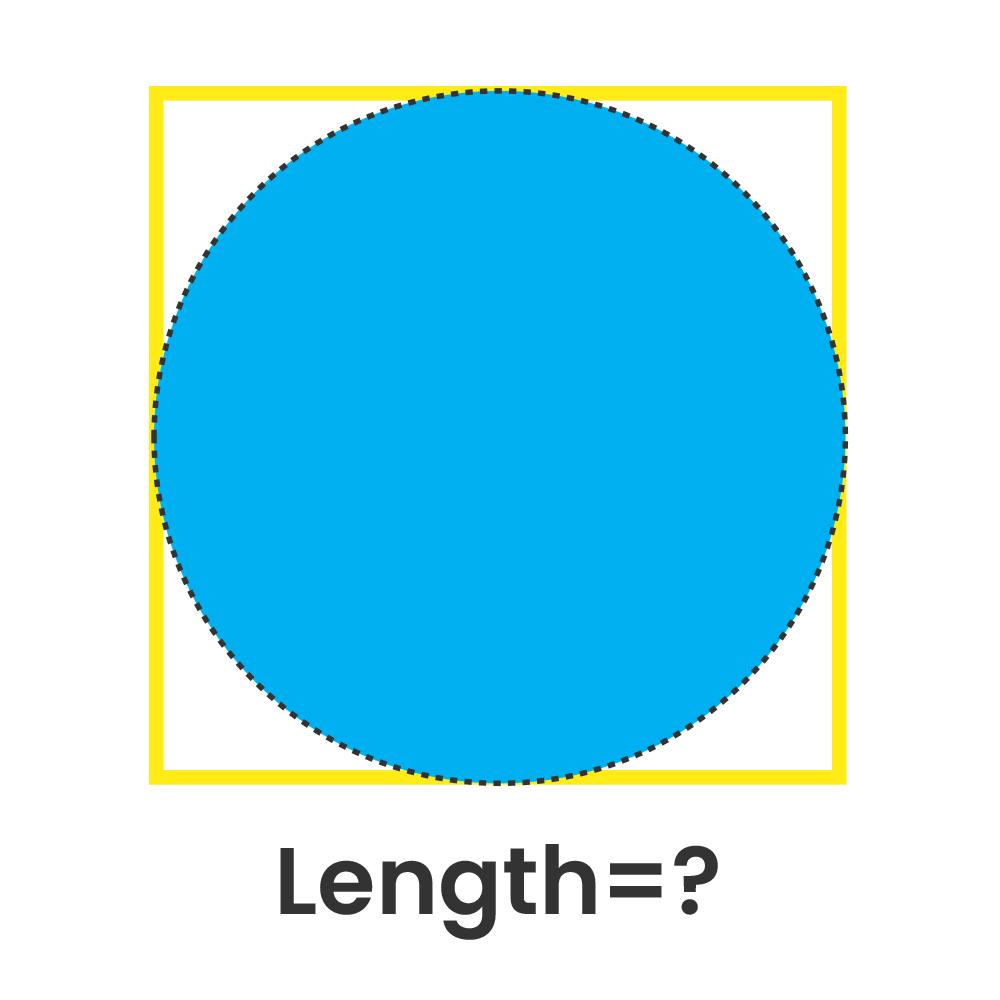 calculate length