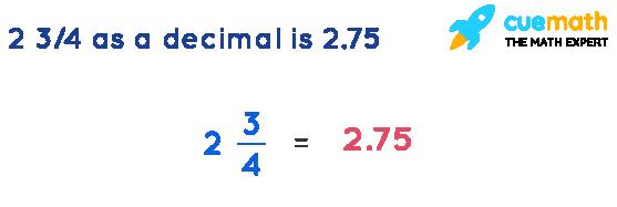 2-3-4-as-a-decimal-2-75