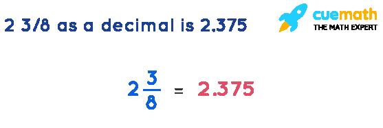 2-3-8-as-a-decimal