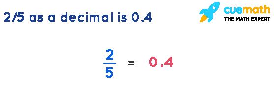 2-5-as-a-decimal-is-0-4