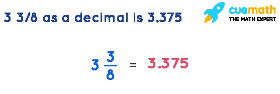 3-3-8-as-a-decimal-is-3-375