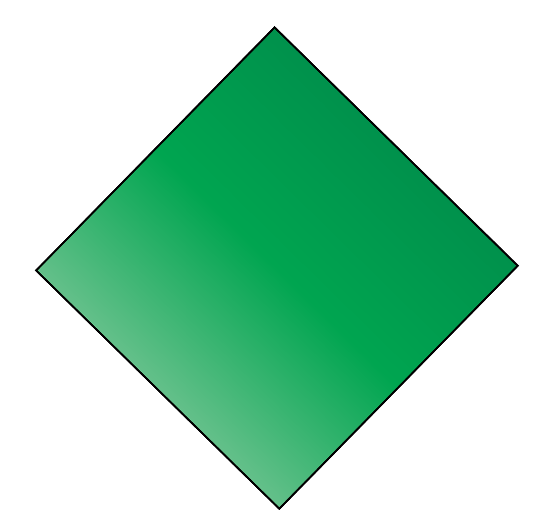 quadrilateral - 2d shape