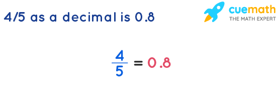 4-5-as-a-decimal