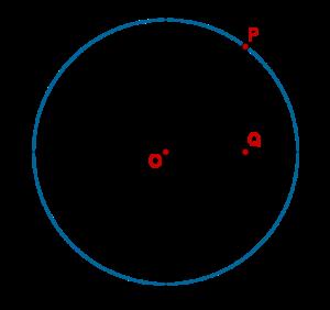 Defining the T-ratios of theta