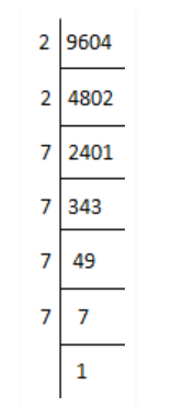 NCERT Solutions Class 8 Maths Chapter 6 Exercise 6.3 Question 4. 6