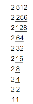 Find the cube root of each of the following numbers by prime factorization method.