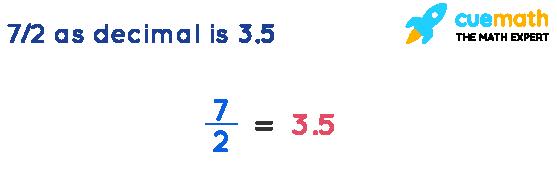 7-8-as-a-decimal-is-3-5