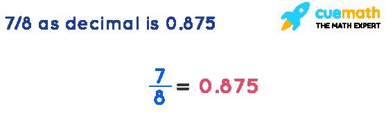 7-8-as-a-decimal