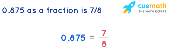 0-875-as-a-fraction