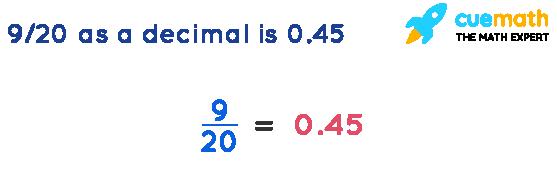 9-20-as-a-decimal
