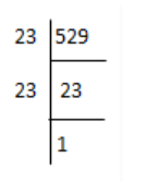 NCERT Solutions Class 8 Maths Chapter 6 Exercise 6.3 Question 4. 9