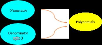 Intro image 1