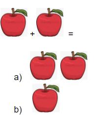 Apples 3 image