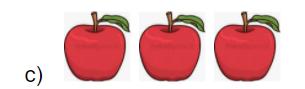 apple image 3