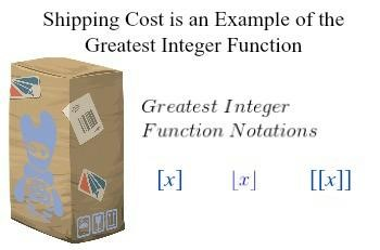 shipping cost 1