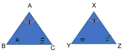 Theorem 5 Example 1