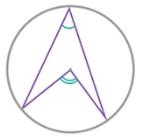 Circle Theorems 3 image