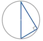 Circle Theorems 5 image