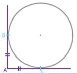 Circle Theorems 6 image