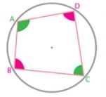 Circle Theorems 8 image
