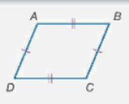 Parallelogram Theorems 1 image