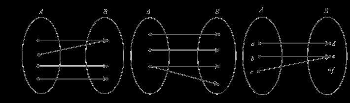 Calculus image