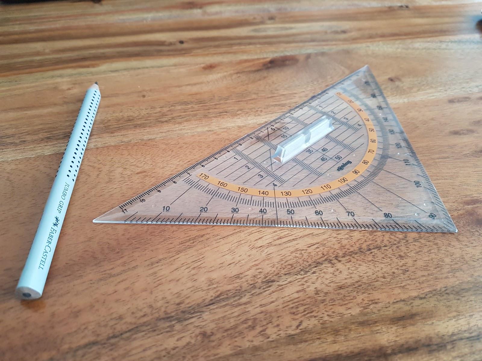 Learn Geometry image