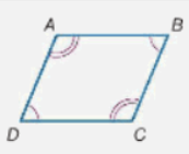 Parallelogram Theorems 2 image