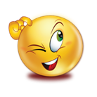 Example 2 emoji