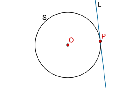 Point 5 image