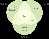 Veen diagram image