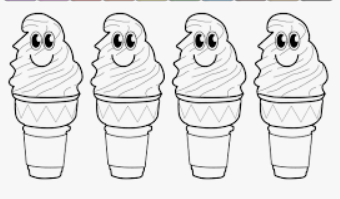 image ice-cream