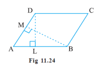 NCERT Solutions Class 7 Maths Chapter 11 Exercise 11.2 Question 6