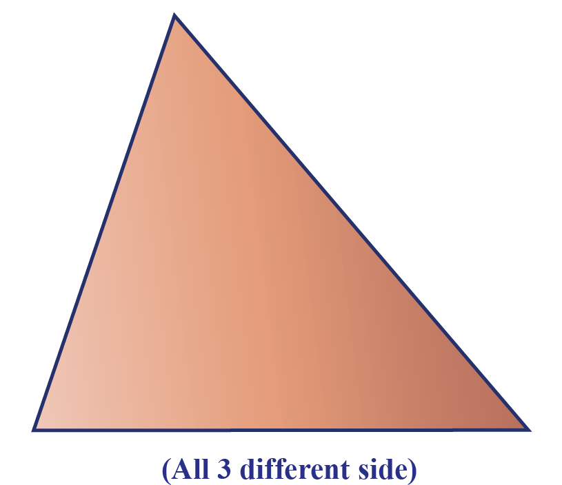 Introduction to types of Acute Triangles | Acute Scalene Triangle