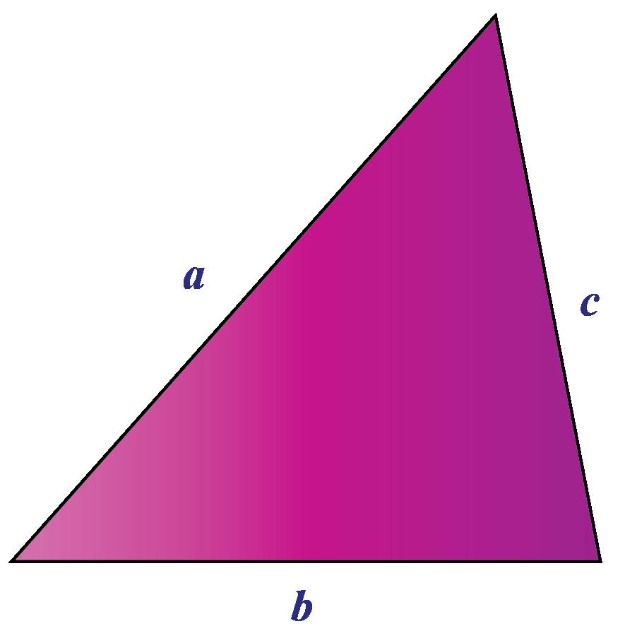 Properties of Acute Triangle | perimeter of an acute triangle.
