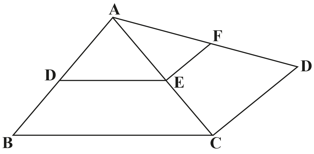 Figure for example 2