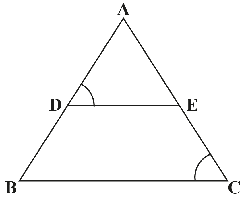 Figure for example 3